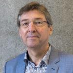 Mr. A. Wolfsen : Voorzitter