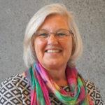 Mw. T. de Bruin : Comité Asbestslachtoffers