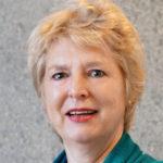 Mw. drs. S.A. Aarendonk : Beleidsmedewerker