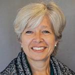 Mw. drs. J. Geijtenbeek : Huisbezoek IAS/CSE