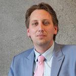 A.C. Klapwijk MSc : Vakcentrale voor Professionals