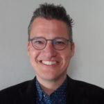Drs. L. de Jong : CNV Vakcentrale