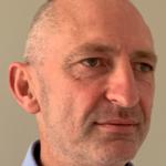 W.J. de Boer : ICT-coördinator