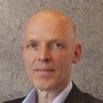 Mr. J.J.M. Voss : Juridisch beleidsmedewerker