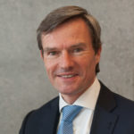 Mr. W.M.J.M. van Mierlo : MKB Nederland en VNO-NCW