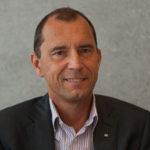 Drs. W. van Veelen : FNV Vakcentrale