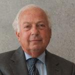 M.R. van der Heijden : Voorzitter