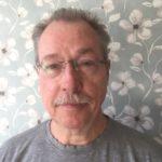 A.J.J. Schutte : Huisbezoek IAS/CSE