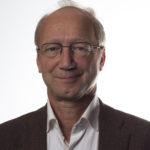 Drs. L.R.M. Hartveld :
