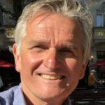 R. Hinskens : Huisbezoek IAS/CSE